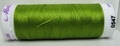 Mettler Borduurgaren Silk Finish Uni kleurnummer 105-0547 per stuk