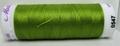 Mettler Borduurgaren Silk Finish Uni kleurnummer 105-0547