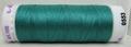 Mettler Borduurgaren Silk Finish Uni kleurnummer 105-0553 per stuk
