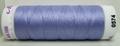 Mettler Borduurgaren Silk Finish Uni kleurnummer 105-0574 per stuk