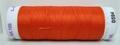 Mettler Borduurgaren Silk Finish Uni kleurnummer 105-0594 per stuk