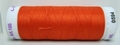 Mettler Borduurgaren Silk Finish Uni kleurnummer 105-0594