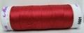 Mettler Borduurgaren Silk Finish Uni kleurnummer 105-0601