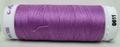 Mettler Borduurgaren Silk Finish Uni kleurnummer 105-0611