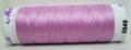 Mettler Borduurgaren Silk Finish Uni kleurnummer 105-0649