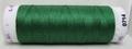 Mettler Borduurgaren Silk Finish Uni kleurnummer 105-0714