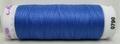 Mettler Borduurgaren Silk Finish Uni kleurnummer 105-0790