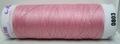 Mettler Borduurgaren Silk Finish Uni kleurnummer 105-0803