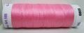 Mettler Borduurgaren Silk Finish Uni kleurnummer 105-0805