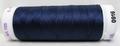 Mettler Borduurgaren Silk Finish Uni kleurnummer 105-0916