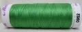Mettler Borduurgaren Silk Finish Uni kleurnummer 105-0952