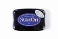 Stazon Inktkussen Iris SZ-000-011