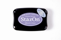 Stazon Inktkussen Vibrant Violet SZ-000-012