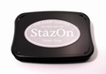 Stazon Inktkussen Dove Grey SZ-000-033