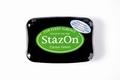 Stazon Inktkussen Cactus Green SZ-000-052