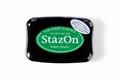 Stazon Inktkussen Eden Green SZ-000-053