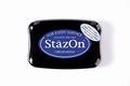 Stazon Inktkussen Ultramarine SZ-000-061  per stuk