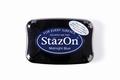 Stazon Inktkussen Midnight Blue SZ-000-062