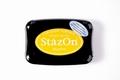 Stazon Inktkussen Mustard SZ-000-091
