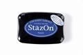 Stazon Inktkussen Azure SZ-000-095