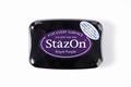 Stazon Inktkussen Royal Purple SZ-000-101