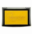 Versacolor Pigment Stempelkussen Canary VC-001-011
