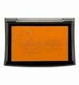 Versacolor Pigment Stempelkussen Marigold VC-001-012