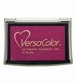 Versacolor Pigment Stempelkussen Peony VC-001-016