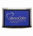 Versacolor Pigment Stempelkussen Royal Blue VC-001-018