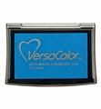 Versacolor Pigment Stempelkussen Cyan VC-001-019