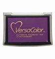 Versacolor Pigment Stempelkussen Boysenberry VC-001-026
