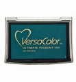 Versacolor Pigment Stempelkussen Pacific VC-001-028