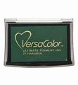 Versacolor Pigment Stempelkussen Evergreen VC-001-029