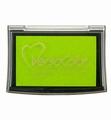 Versacolor Pigment Stempelkussen Lime VC-001-042