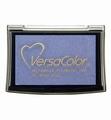 Versacolor Pigment Stempelkussen Smoke Blue VC-001-058