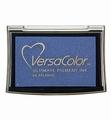 Versacolor Pigment Stempelkussen Atlantic VC-001-068