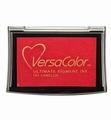 Versacolor Pigment Stempelkussen Camellia VC-001-101
