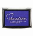 Versacolor Pigment Stempelkussen Imperial Blue VC-001-103