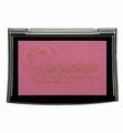 Versacolor Pigment Stempelkussen Petal Pink VC-001-134