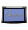 Versacolor Pigment Stempelkussen Baby Blue VC-001-136