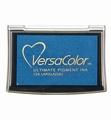 Versacolor Pigment Stempelkussen Lapislazuli VC-001-158