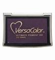 Versacolor Pigment Stempelkussen Grape VC-001-172