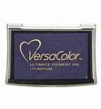 Versacolor Pigment Stempelkussen Neptune VC-001-173