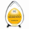 Memento Dew Drops Dandelion MD-100