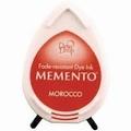 Memento Dew Drops Morocco MD-201