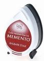 Memento Dew Drops Rhubarb Stalk MD-301