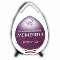 Memento Dew Drops Sweet Plum MD-506
