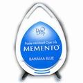 Memento Dew Drops Bahama Blue MD-601