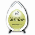 Memento Dew Drops New Sprout MD-704