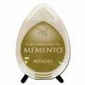 Memento Dew Drops Pistachio MD-706